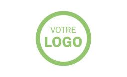 Logo Client | 24x82