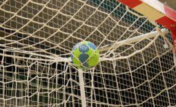 Handballnetze