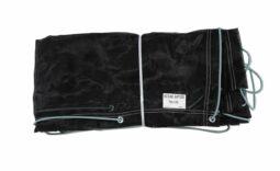 Filet NETLINE® SUP pour système de bâchage coulissant sur câbles SLIDECOVER®